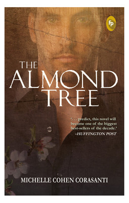 the-almond-tree-400x400-imadpzgbgxemjqy9