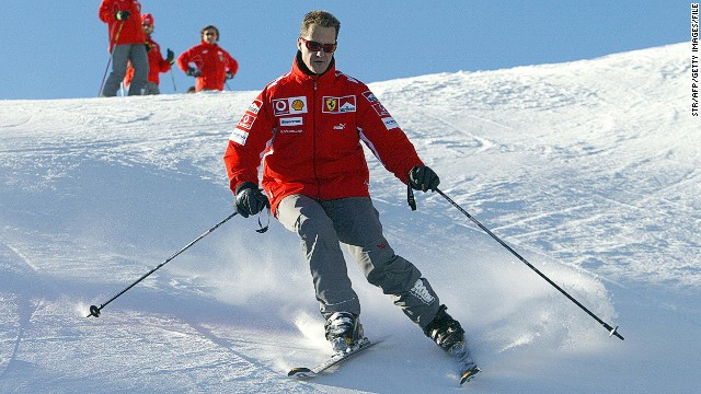 schumi_skating