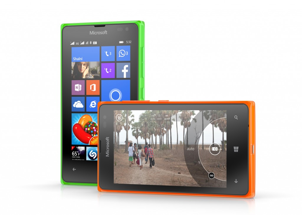 Lumia532_Marketing_4_DSIM1 (1)