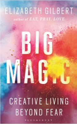 big-magic-creative-living-beyond-fear-400x400