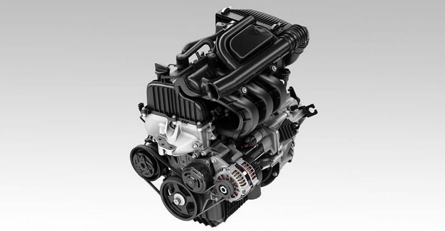 i-sat-engine.jpg.ximg.l_6_h.smart
