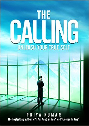 calling_