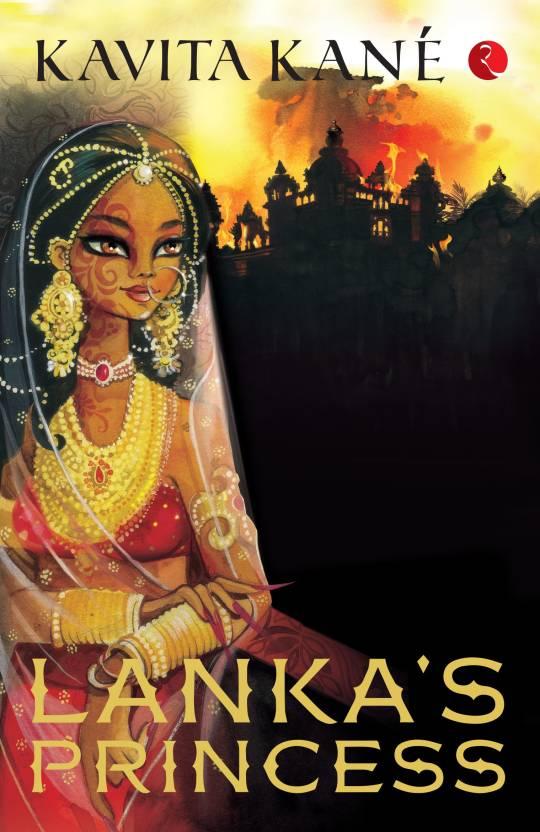 lanka-s-princess-original