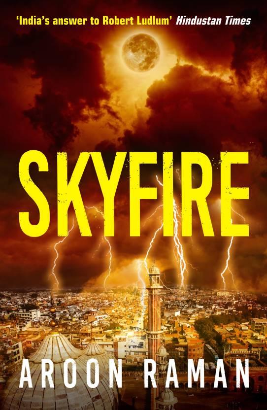 skyfire-original-imaem8v2rnvajfbf