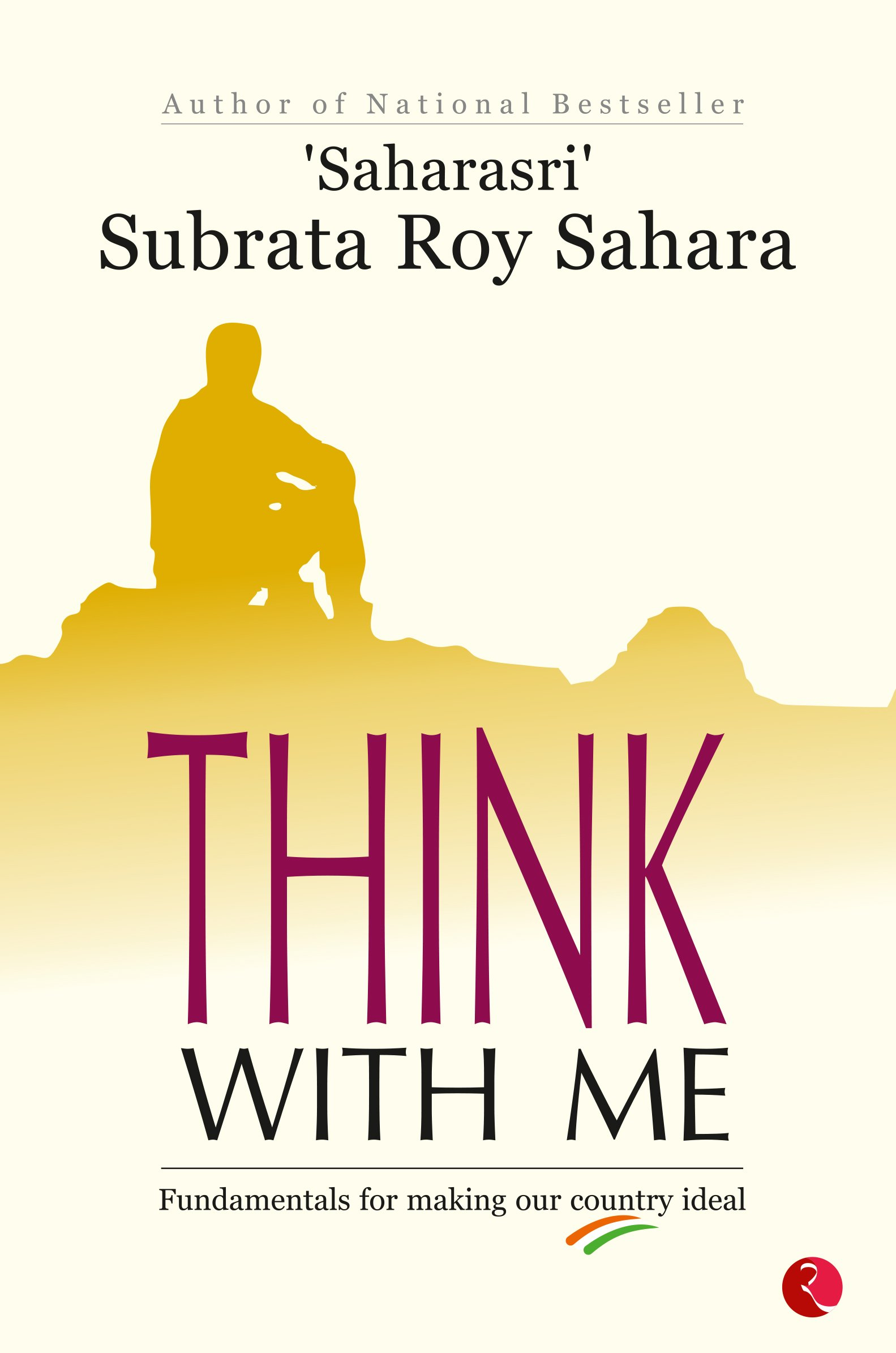 think withme