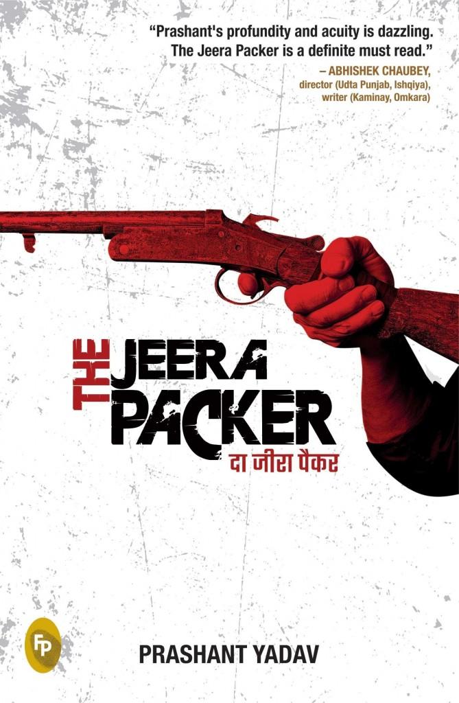 jeerapacker